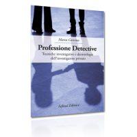 Professione detective