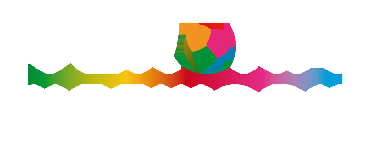 Verona Network